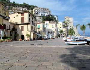 Largo Marina