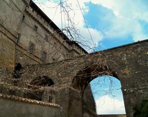 Il Ponte Del Castello!!!!