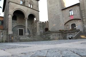 Piazza e Duomo insieme