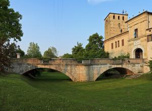 Ponte Friuli – Portobuffolè