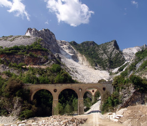 Carrara VI