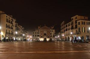 Padova VI