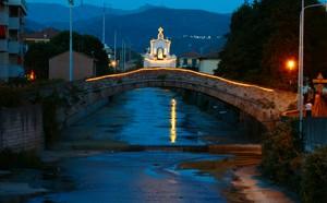 Santo Stefano del Ponte