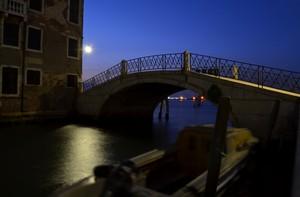 Ponte dei Mendicanti