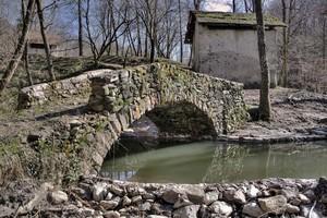 Ponte del Mulinacc