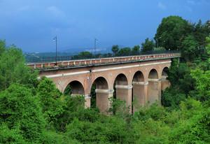 Ponte Cardarelli