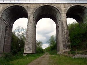 Ponte della Nord