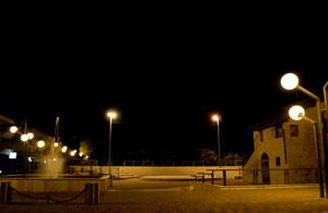 Piazza delle Cooperative 2