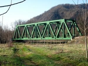 Ponte Verde