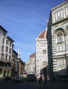 P.zza del Duomo