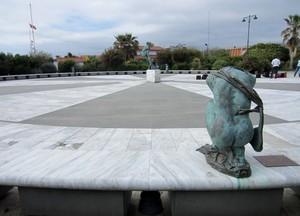 Arte in Piazza