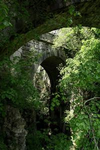 Ponte Pia