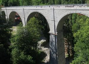 ponte Ribellasca