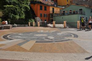 Piazza C.Dario.