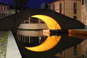 Dolce Luna