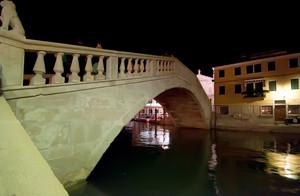 Ponte di Vigo