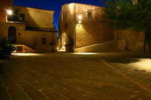 Castelbasso (Te)