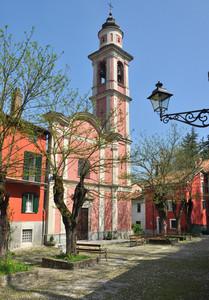 Piazza Solferino