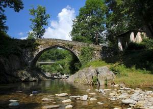 Ponte della Picca