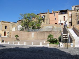 Largo San Giovanni