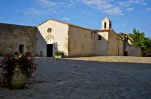 Il borgo degli Appiani