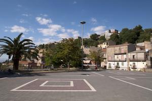 Euro piazza