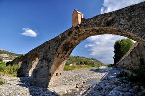 Ponte di S.Lucia