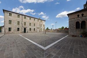 Piazzetta Santo Stefano