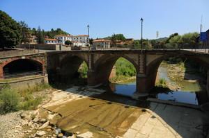 Ponte di dogliani