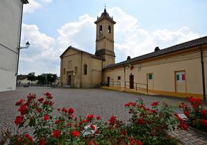 Mira il bello del Monferrato