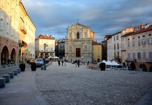 Piazza Maggiore (3)