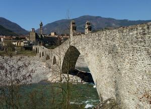 Ponte Gobbo (3)