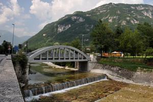 Ponte sull'Astico
