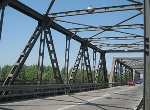 """il nostro """"ponte di Brooklyn"""""""