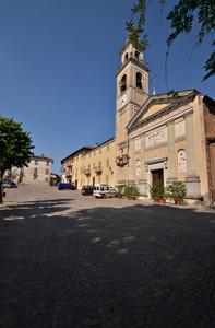 Don  Bosco si è fermato a Piea!