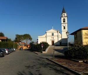 piazza DAVI