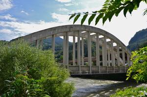 Ponte Gardena 3