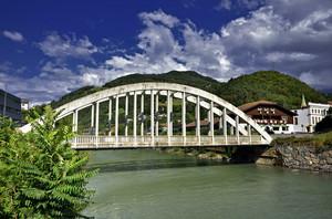 ponte del pascolo