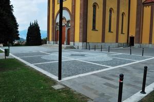 Castello di Brianza