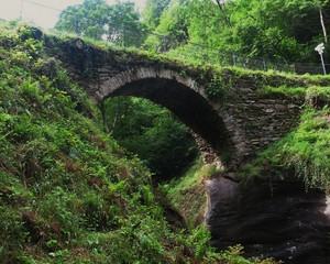 ponte di Osso
