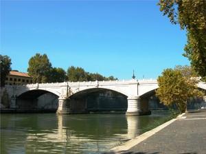 Ponte Mazzini