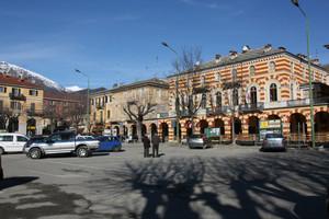 Luserna San Giovanni