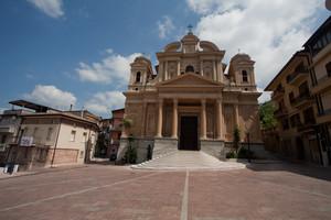 Piazza R.Elena