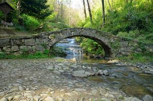 Ponte Bordeà