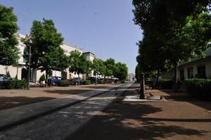 Largo Plebiscito
