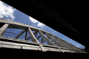 Ponte ponte