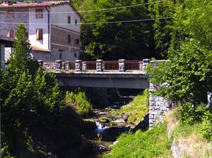 Ponte Biforco