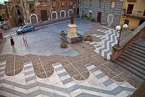 piazza Carlo Alberto