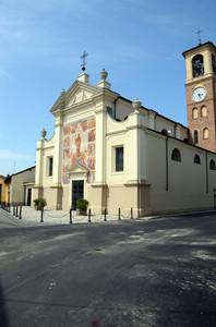 Piazza A.Moro