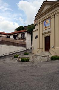 Piazza Assunta